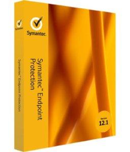 Symantec Antivirus Business Pack Supply