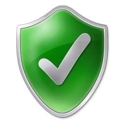 Anti Virus Software Supply Reseller