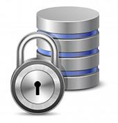 Backup Software Supplier