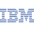 IBM IT Support