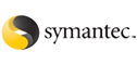 Symantec IT Support